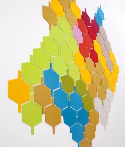 Product-38371-5-FLOCK-Felt-Wall-Tiles.full_
