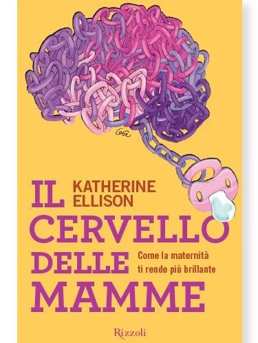 cervello-delle-mamme