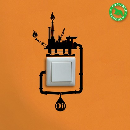 oil-platform-spil-light-switch-wall-sticker-420px