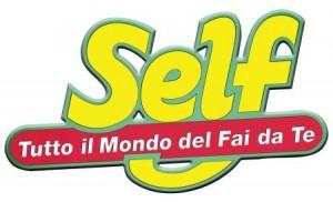 self-logo1-300x182