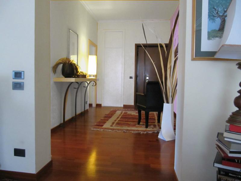 L'architetto risponde  colore pareti soggiorno   mammachecasa