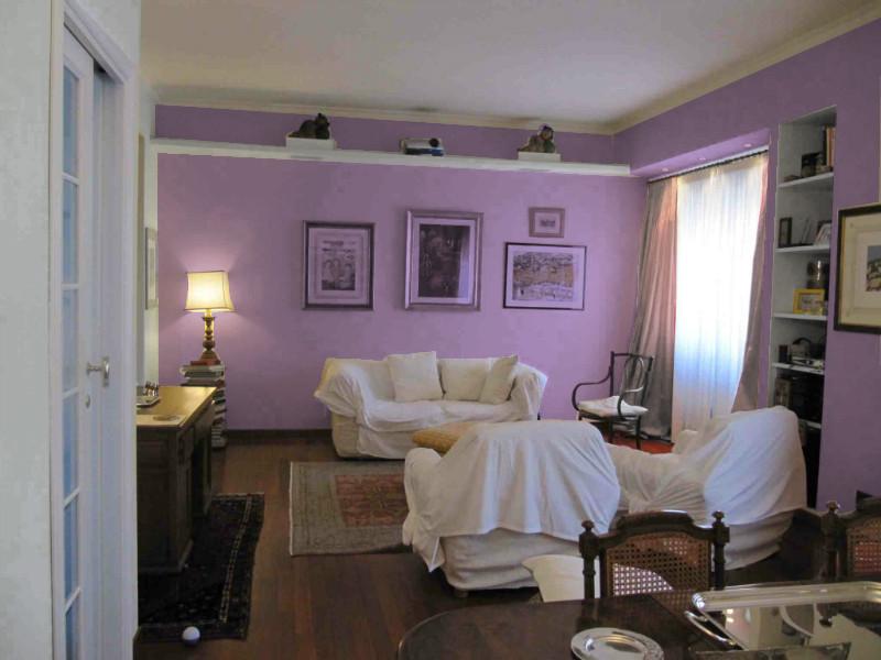 Dipingere Camera Da Letto Lilla : Larchitetto risponde colore pareti soggiorno mammachecasa