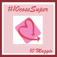 10cosesuper_quadrato