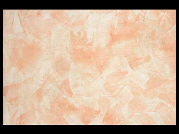 L'ARCHITETTO RISPONDE - Colore ingresso e soggiorno - Mammachecasa