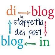 di-blog-in-blog