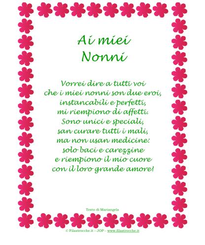 nonni_fiore-3