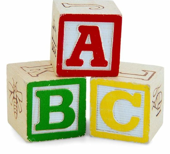 abc_blocks2