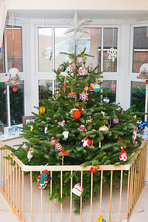 christmastree_teamburchell.com_