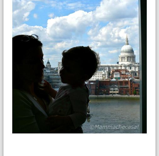 Dalia-e-Sofia-Londra-dalla-Tatexblog