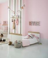 pareti-cameretta-rosa
