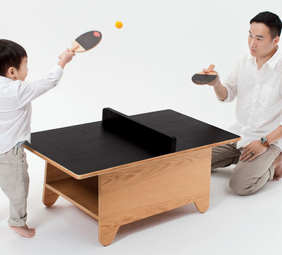 1672373-slide-ping-pong-2