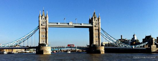 LondonBridgexblog