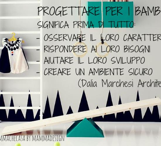 PROGETTARE-2BPER-2BI-2BBAMBINI