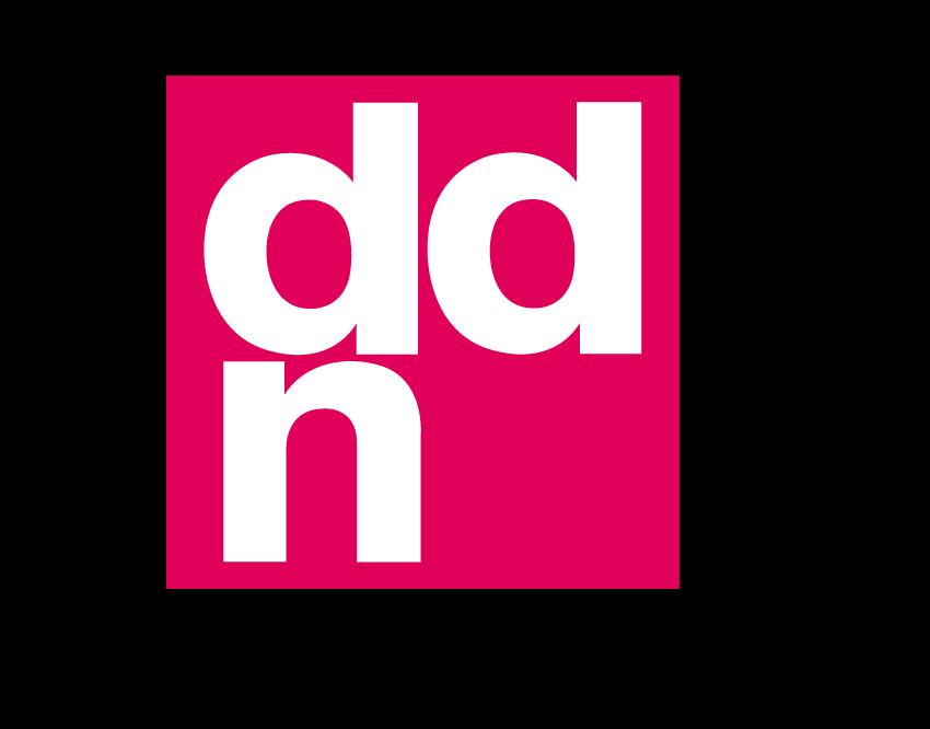 DDNlogo