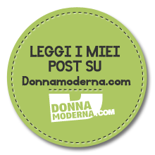 badge-donna-moderna-bambino