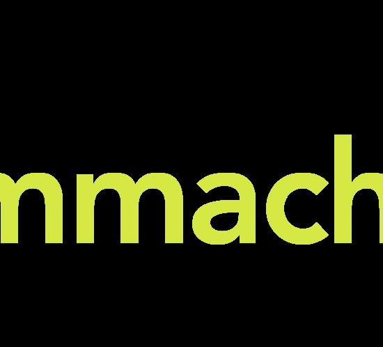 logo mammachecasa