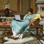 C'era una volta il blogging: una riflessione personale