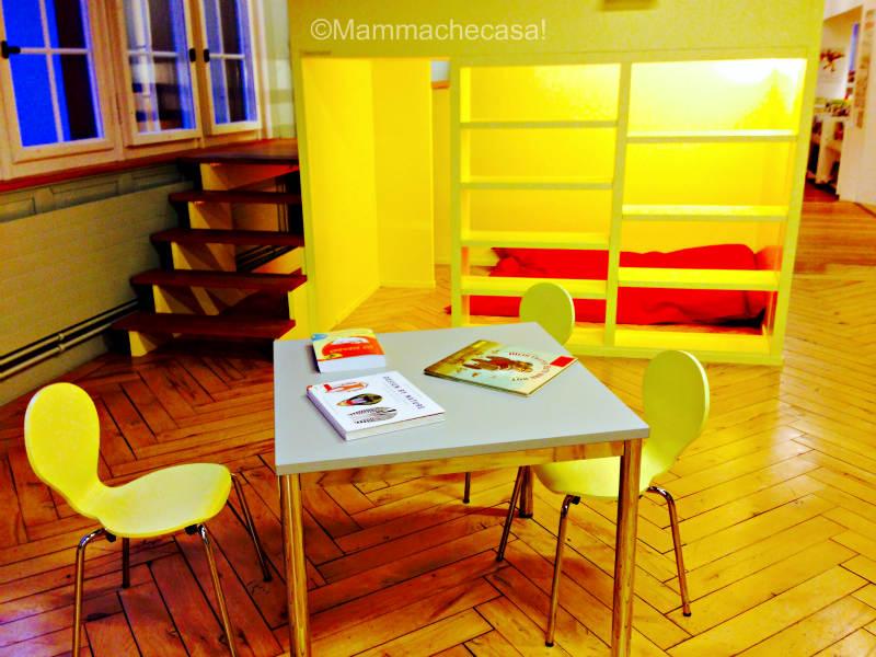 Biblioteca-per-bambini