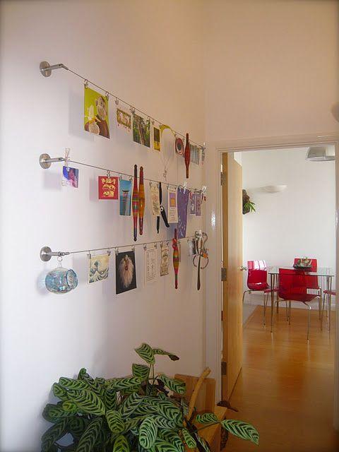 display-artwork