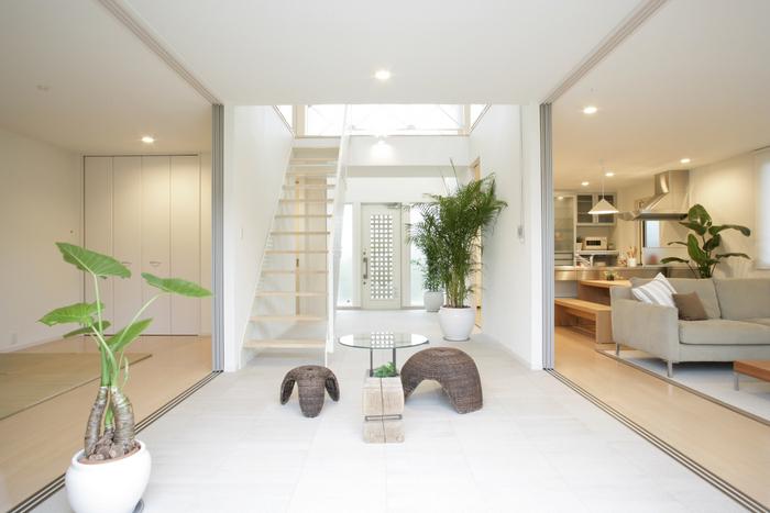 eddis-House