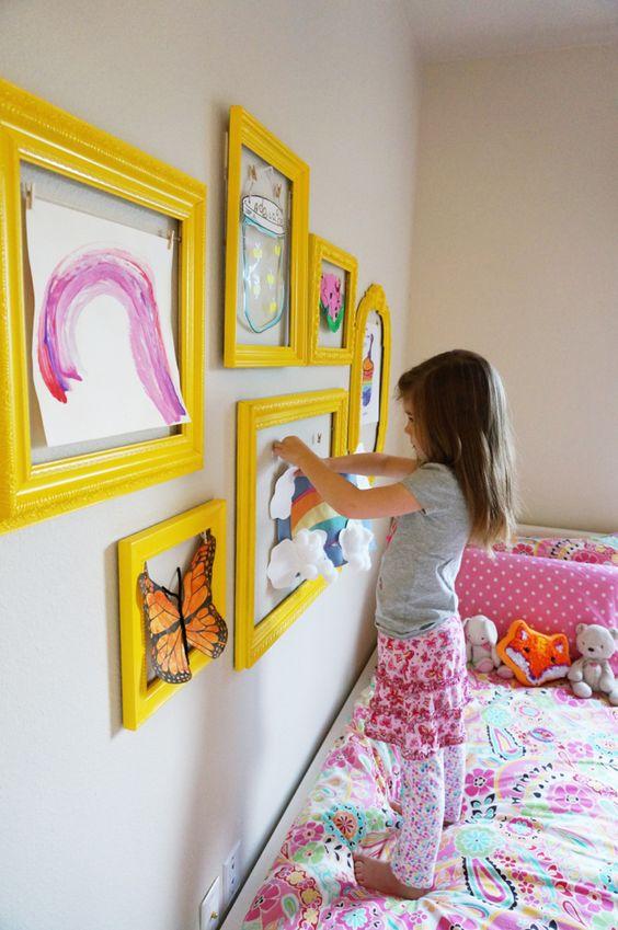 display-kids-masterpieces