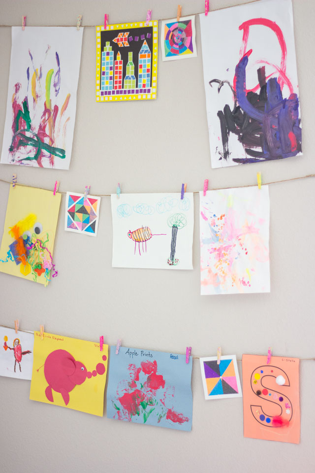 Kids-Art-4