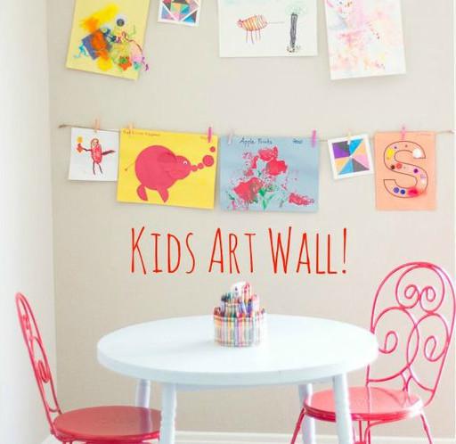 kids-art-corner