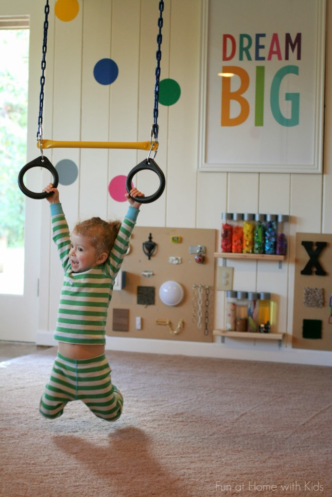 rings-kids-playroom