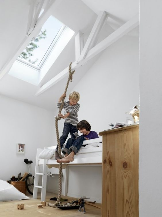 rope-for-kids-room