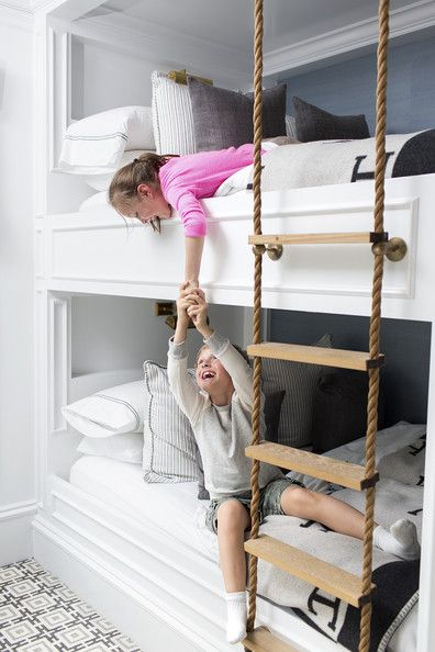 ladder-rop-kids-room