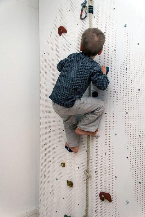 fitz-roy-climbing-wall