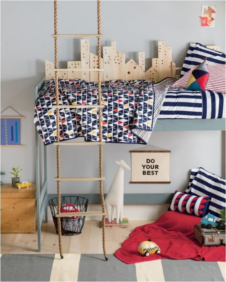 fit-ladder-kids-room