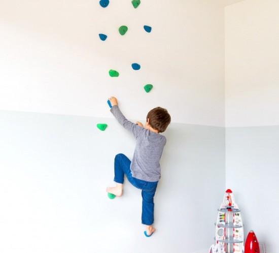 climbing-wall-kids