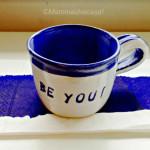 Ceramica-terapia