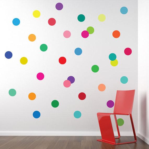 pattern parete