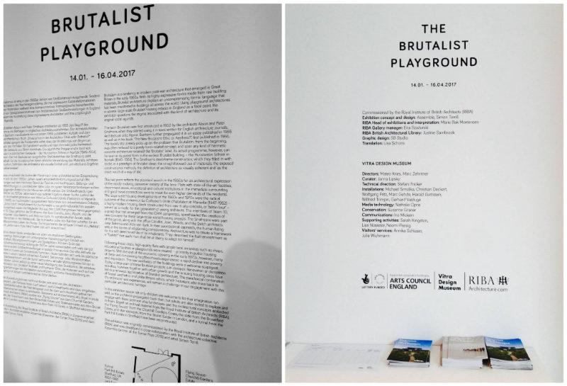 brutalist-playground-vitra-3
