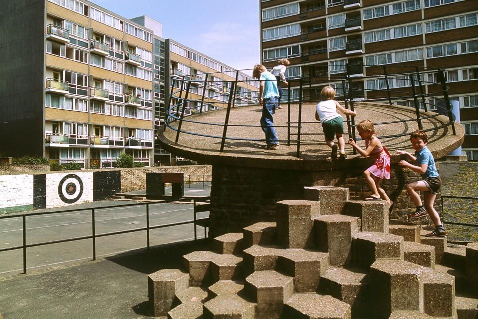 the-brutalist-playground-vitra-design-museum-3-958x639