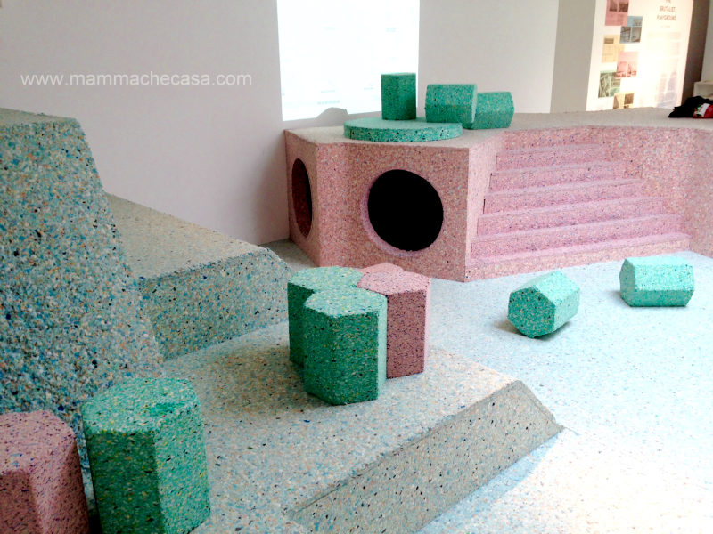 vitra-brutalist-playground-3