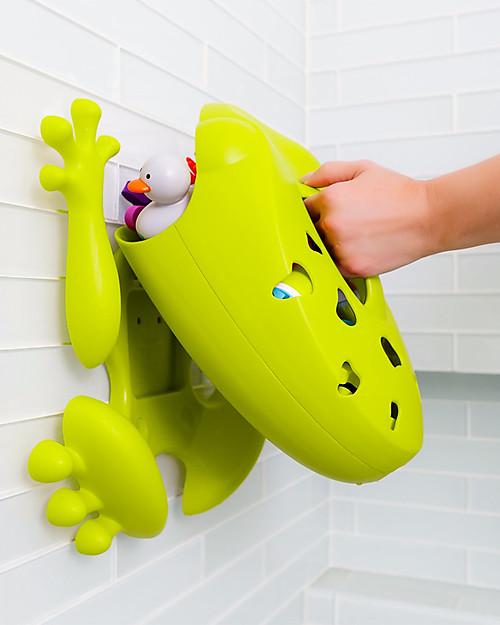 boon-inc-frog-pod-contenitore-giochi