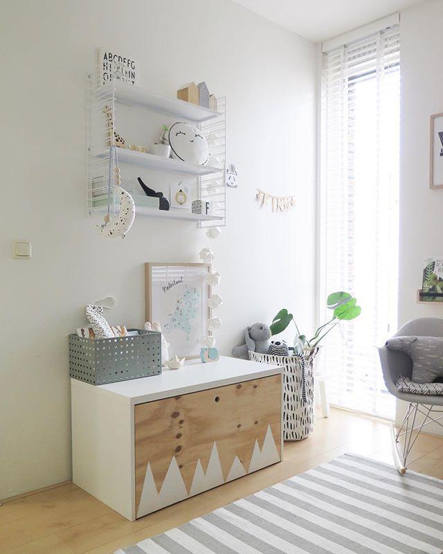 Ikea mobili modificati for Mobili ikea modificati