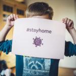 Come cambieranno le case dopo il Coronavirus?